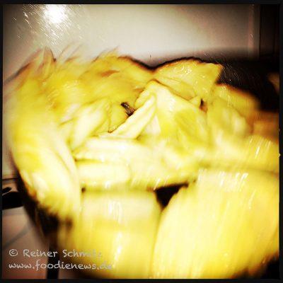 Cappelletti_IMG_7838_foodienews