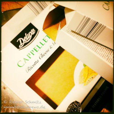 Cappelletti_IMG_7864_foodienews