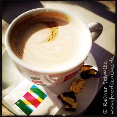 Cappuccino_IMG_1131-e1453413724428