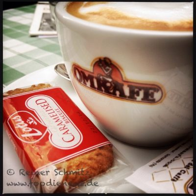 Cappuccino_Keks_20140510-110409