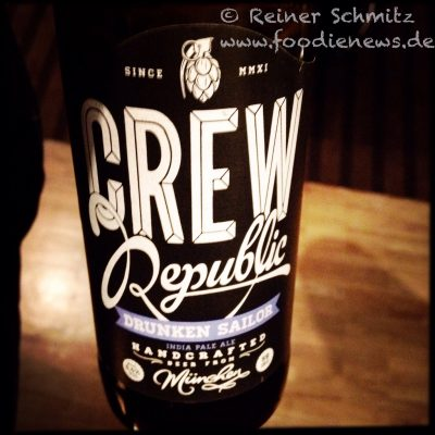 Crew_Bierflasche_IMG_1305