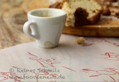 F_08567_Espressotasse_Kuchen_Spieleraufstellung_60820