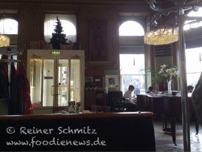 Gastraum_Cafe_Westend_Wien_IMG_1846