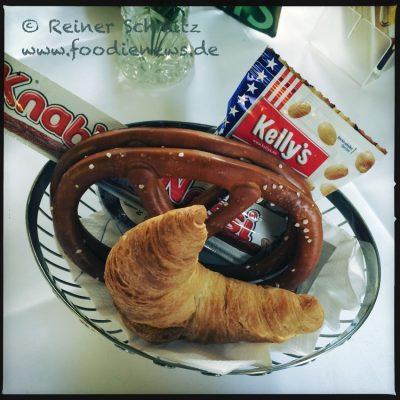 Korb_Snacks_Croissant_Brezeln_IMG_1848