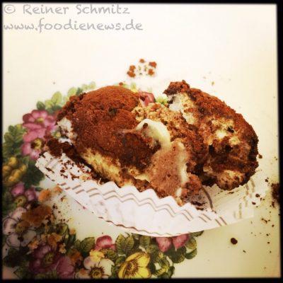 Muffin_im_Papierfoermchen_IMG_1523