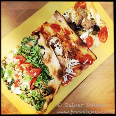 Pizzastuecke_aufgereiht_IMG_1742