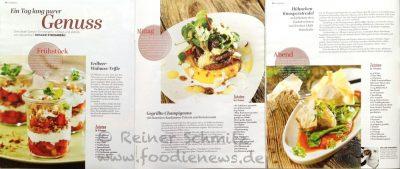 SZ_Magazin_Wohlfuehlen_IMG_8547