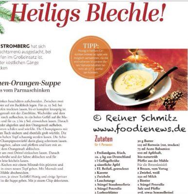 SZ_Magazin_Wohlfuehlen_Maronen_Orangen_Suppe_ParmaSchinken_DSC38