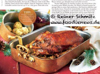 SZ_Magazin_Wohlfuehlen_Weihnachtsgans_DSC3796