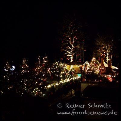 Weihnachtsmarkt_Kitzbuehel_IMG_1247