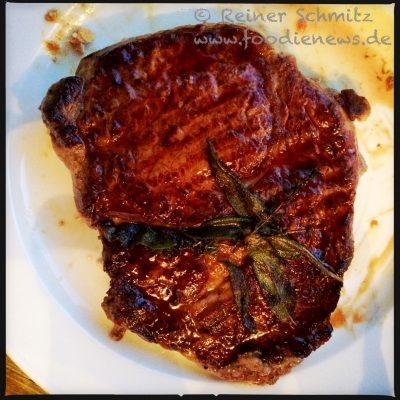 Steak_IMG_2441